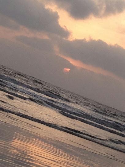Varsoli Beach