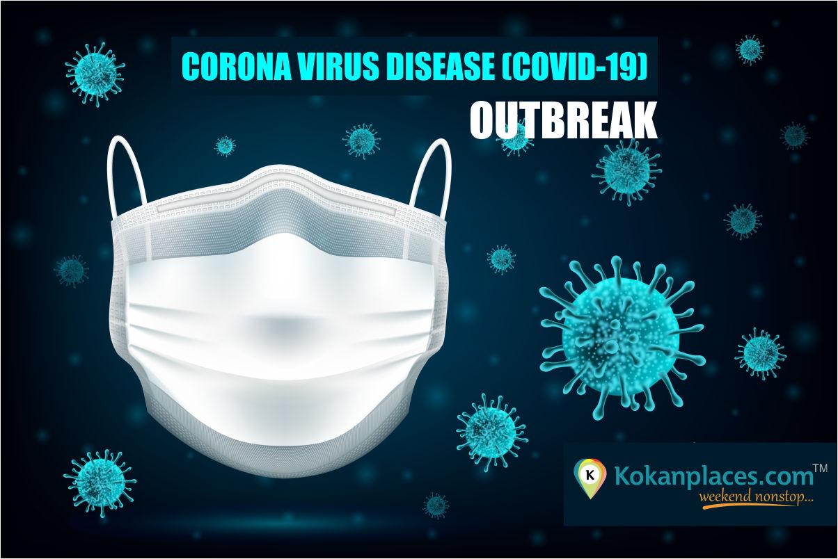 corona virus updates, covid-19